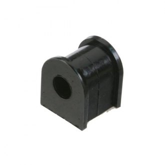 AST® - Rear Heavy Duty Polyurethane Sway Bar Bushing