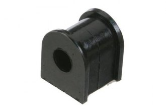 AST® - Sway Bar Bushing