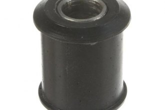AST® - Control Arm Bushing