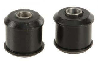 AST® - Polyurethane Trailing Arm Bush Set