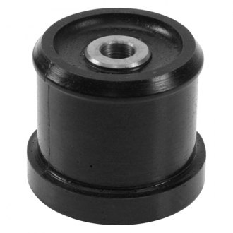 AST® - Differential Mount