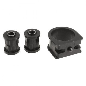 AST® - Heavy Duty Rack and Pinion Bushing Kit