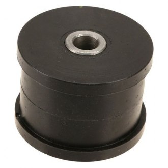 AST® - Heavy Duty Trailing Arm Bushing