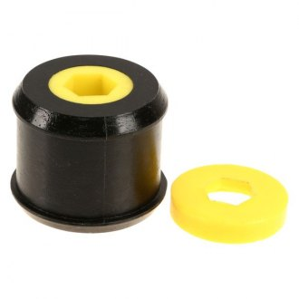 AST® - Front Control Arm Bushing