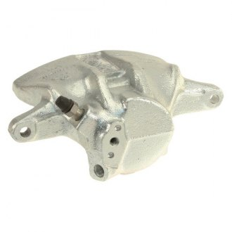 ATE® - Front Driver Side Brake Caliper
