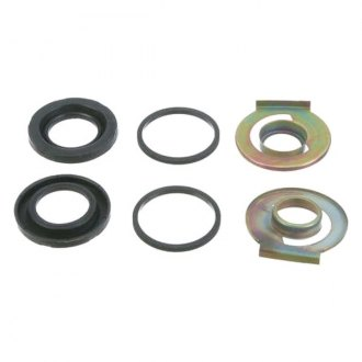 ATE® - Brake Caliper Repair Kit
