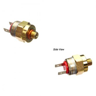 ATE® - Brake Pressure Switch