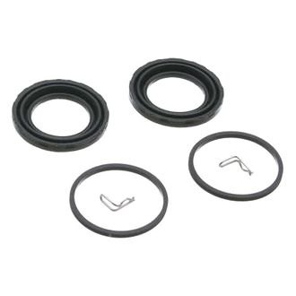 ATE® - Front Disc Brake Caliper Repair Kit