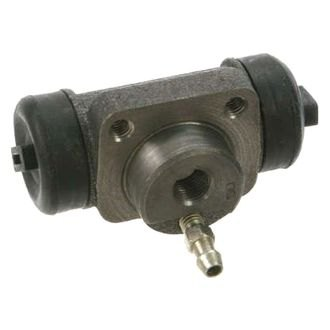 ATE® - Wheel Cylinder