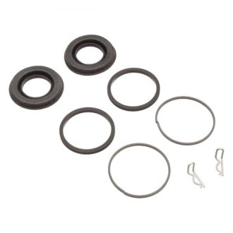 ATE® - Rear Disc Brake Caliper Repair Kit