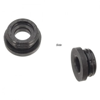 ATE® - Brake Reservoir Grommet