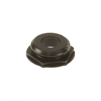 ATE® - Booster Grommet