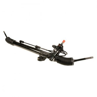 Atlantic Automotive Ent.® - Rack and Pinion Assembly