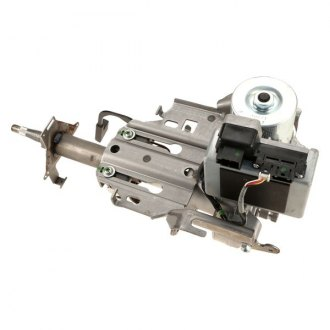 Atlantic Automotive Ent.® - Remanufactured Steering Column