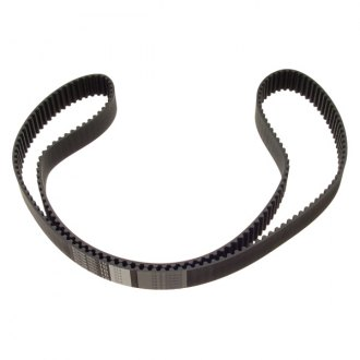 Bando® - Timing Belt