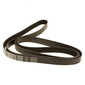 Bando® - Primary Accessory Drive Belt