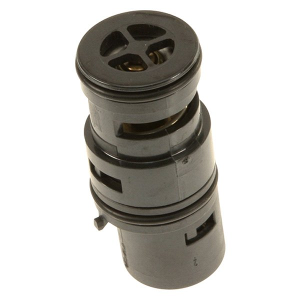 Oil Cooler Thermostat : Behr w beh automatic transmission oil