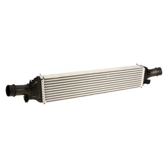 Behr® - Turbocharger Intercooler