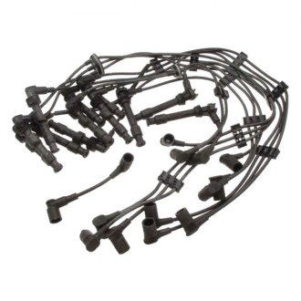 Beru® - Ignition Wire Set