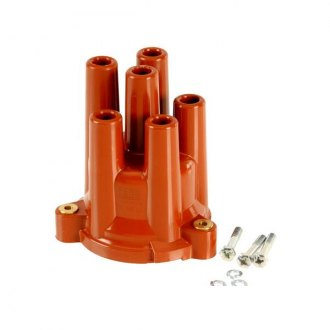 Beru® - Ignition Distributor Cap