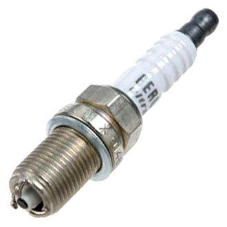 Mercedes Replacement Ignition Parts Spark Plugs Coils