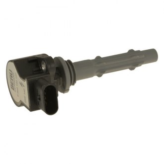 Beru® - Direct Ignition Coil