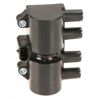 Beru® - Ignition Coil