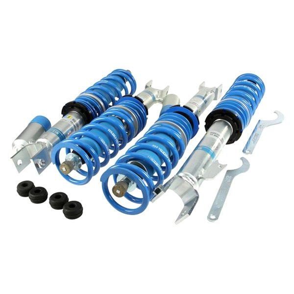 BILSTEIN® - Suspension Kit