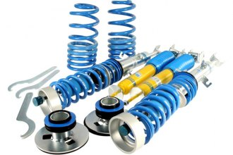 Bilstein® - B16 PSS-9 Kit Suspension Kit