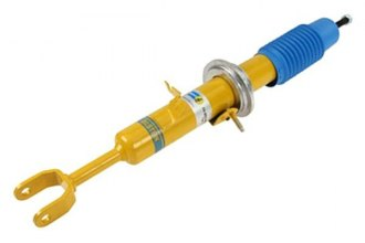 Bilstein® - B6 Heavy Duty Series Shock Absorber