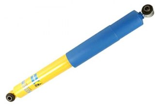 Bilstein® - 4600 Series Shock Absorber