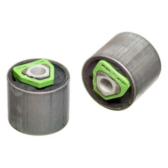 Boge® - Front Upper Control Arm Bushing
