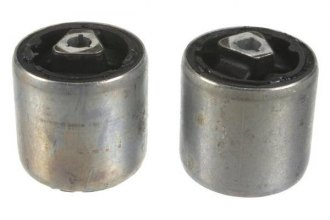 Boge® - Control Arm Bushing Kit