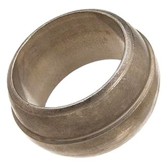 Bosal® - Exhaust Seal Ring