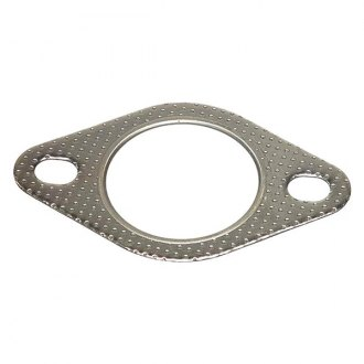 BOSAL® - Exhaust Gaskets
