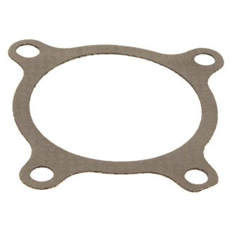 Bosal® - Catalytic Converter Gasket