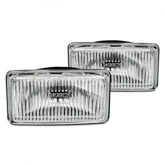 Bosch® - Replacement Fog Lights
