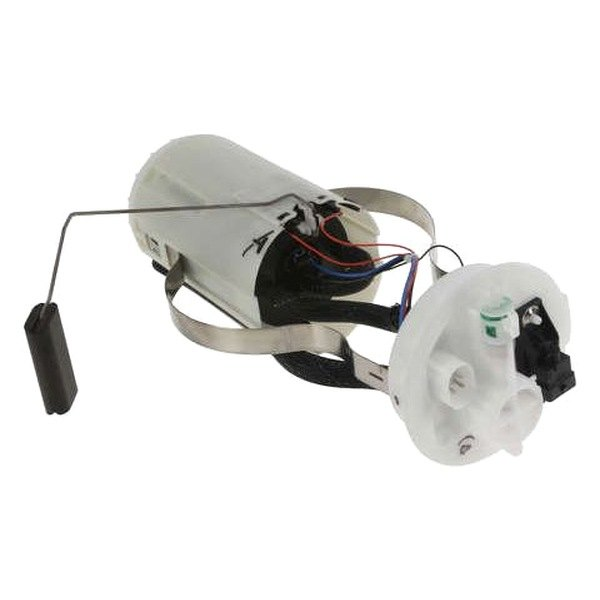 Land Rover Discovery 2001-2004 Fuel Pump Assembly