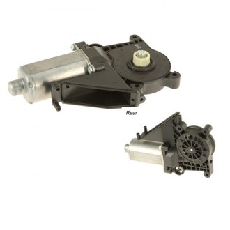 Bosch® - Power Window Motor