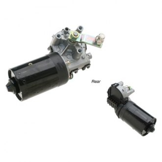 Bosch® - Windshield Wiper Motor