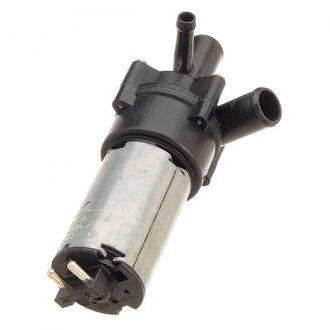 WP Bosch Auxiliary Water Pump
