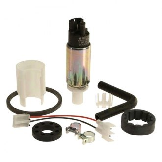 Bosch® - Fuel Pump