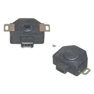 Bosch® - Throttle Switch