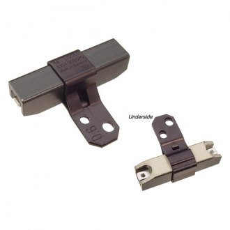 Bosch® - Engine Cooling Fan Resistor