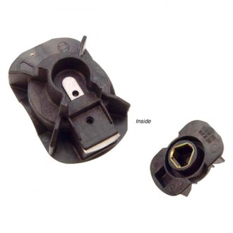Bosch® - Ignition Distributor Rotor