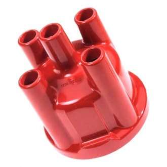 Bosch® - Ignition Distributor Cap