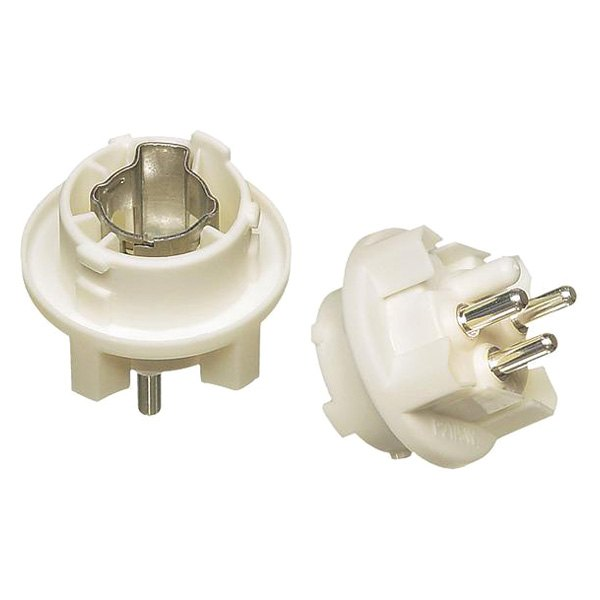 Bosch® - Turn Signal Bulb Socket