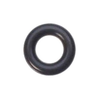 Bosch® - Fuel Injector Seal