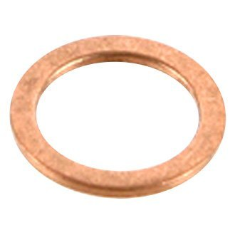 Victor Reinz® - Fuel Injection Cold Start Valve O-Ring