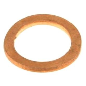 Bosch® - Fuel Filter Seal